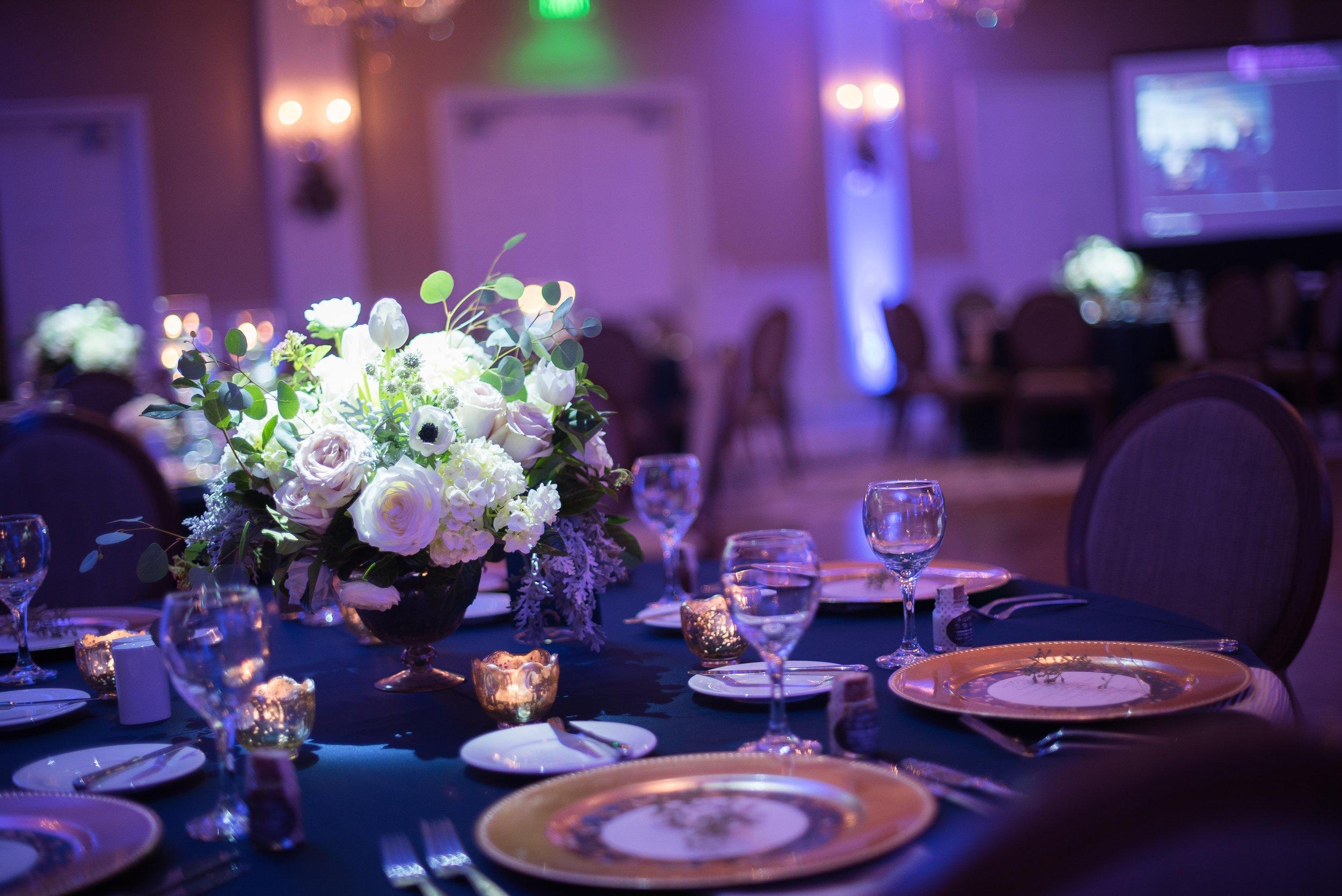 Felici Events | Wedding Planer | El Encanto Wedding | Santa Barbara Wedding | Wedding Planning | Wedding Reception | Decor