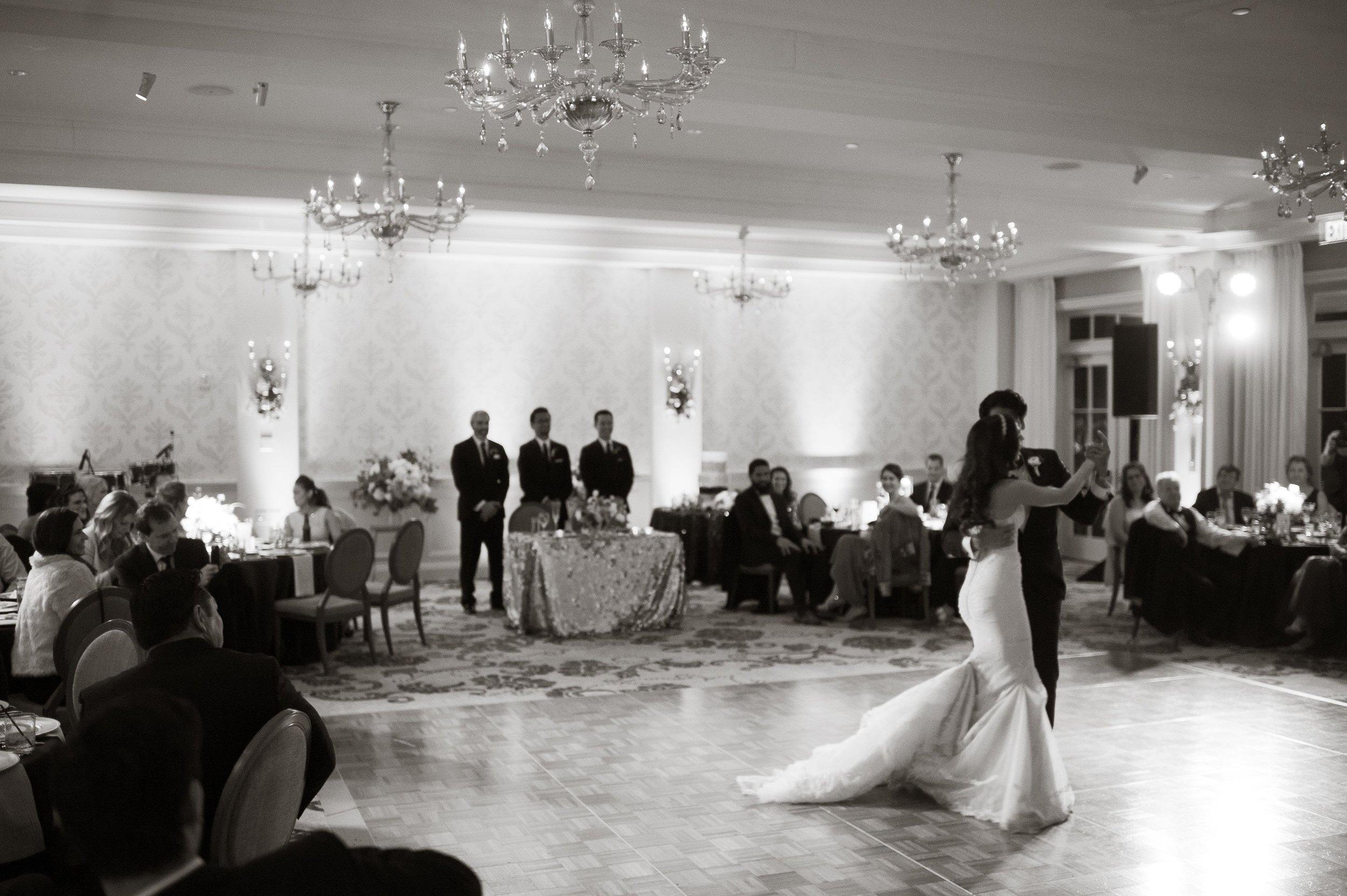 Felici Events | Wedding Planer | El Encanto Wedding | Santa Barbara Wedding | Wedding Planning | Wedding Reception | Mr & Mrs | First Dance