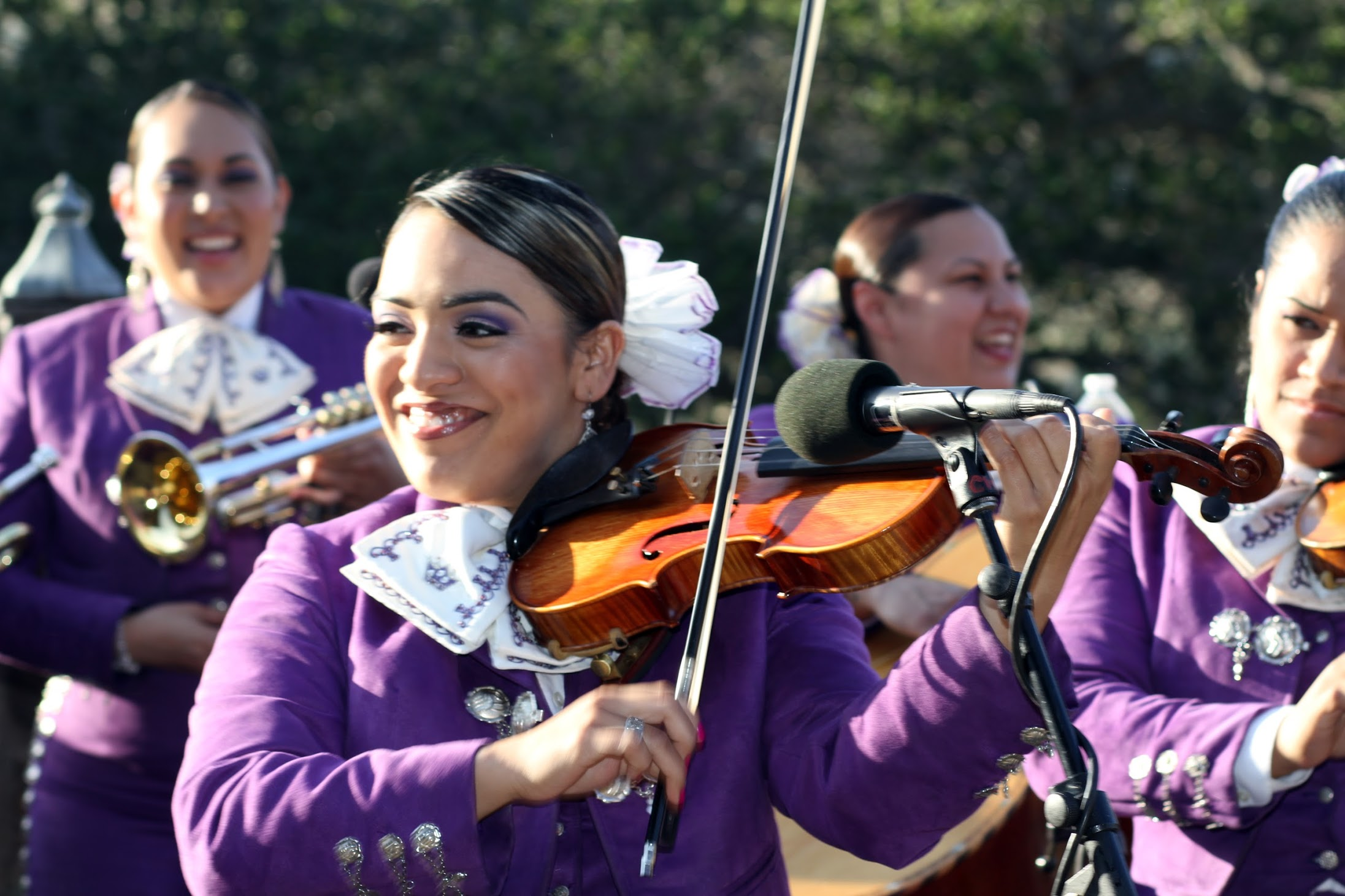 www.felicievents.com | hacienda fiesta | Mexican Party | Mariachi
