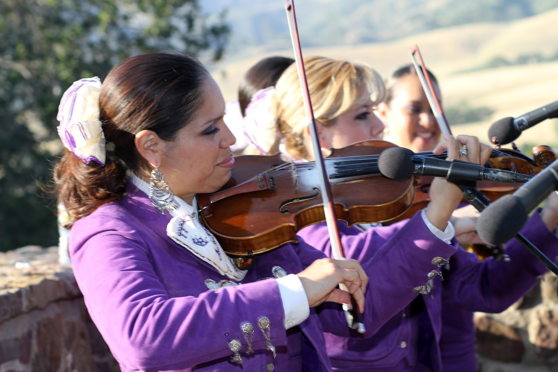 www.felicievents.com | hacienda fiesta | Mexican Party | Entertainment | Mariachi