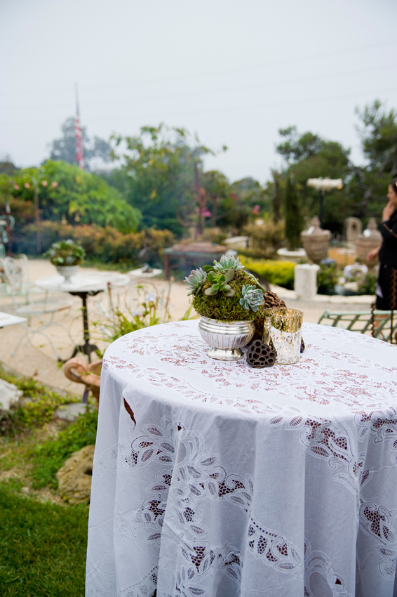 www.FeliciEvents.com | Italian Theme Party | Corporate Event | Launch Party | Event Planner | Garden Party