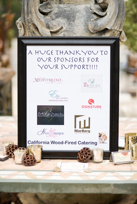 www.FeliciEvents.com | Italian Theme Party | Corporate Event | Launch Party | Event Planner | Sponsors