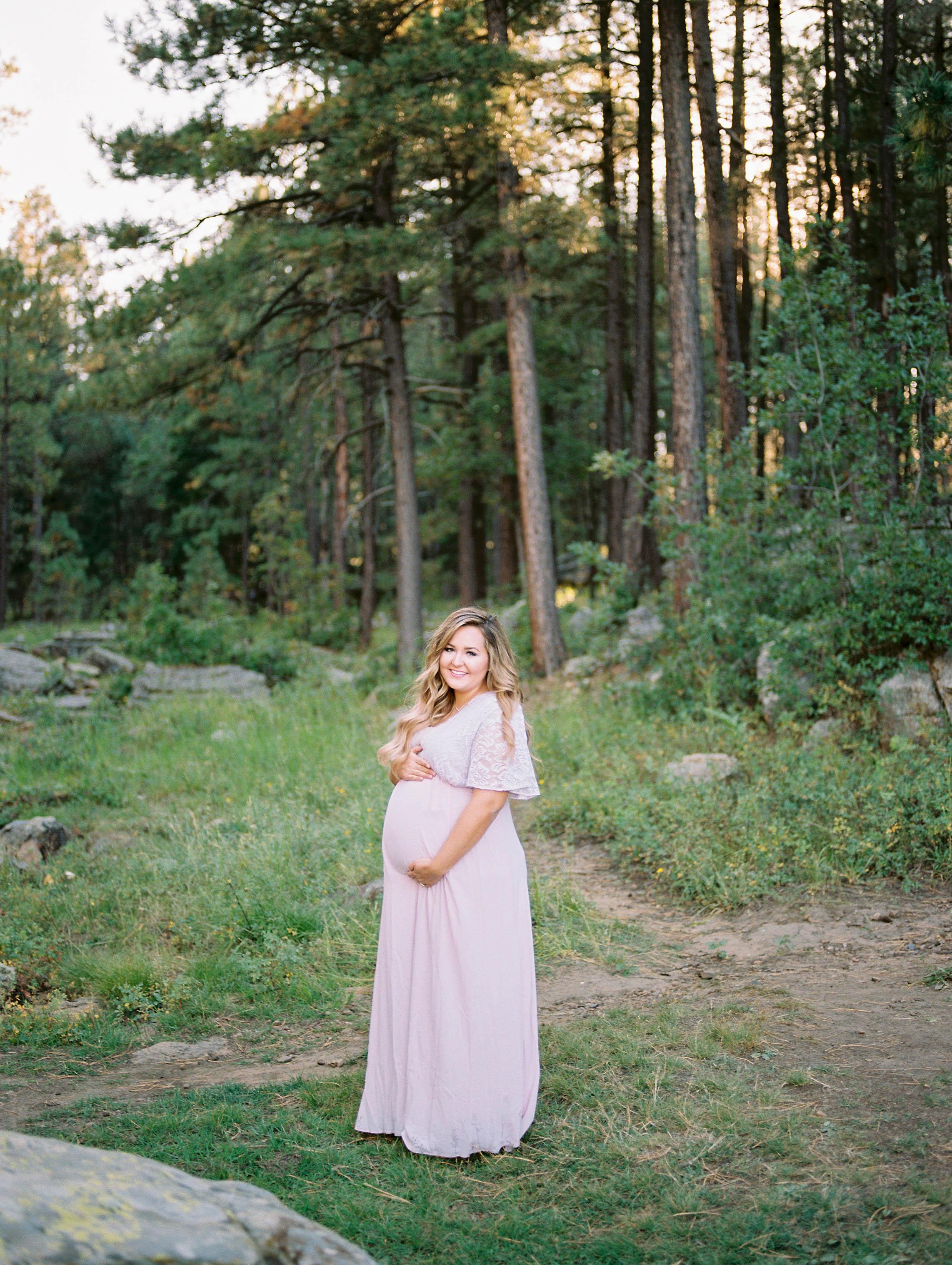 maternity-45.jpg