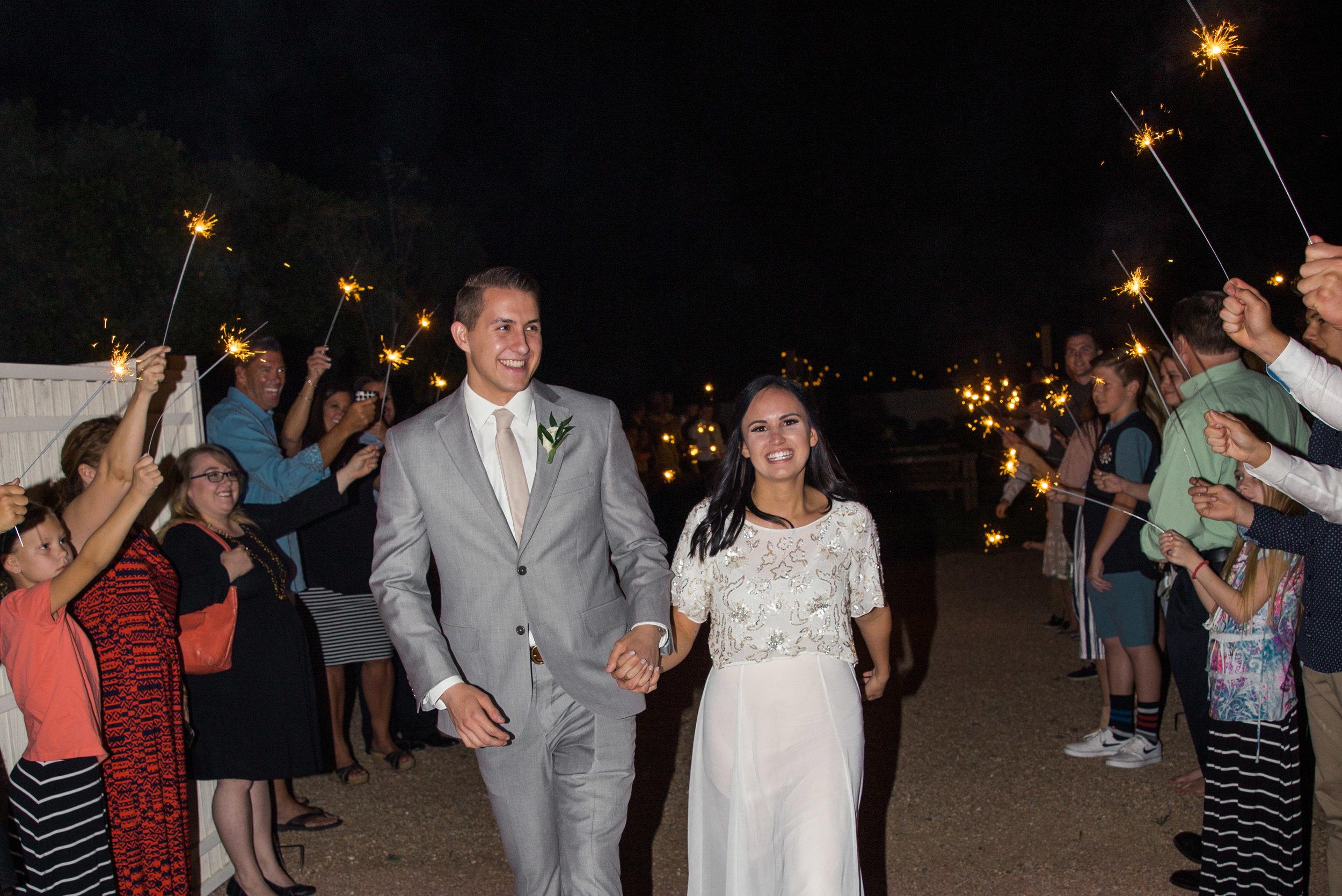 Wedding-378.jpg