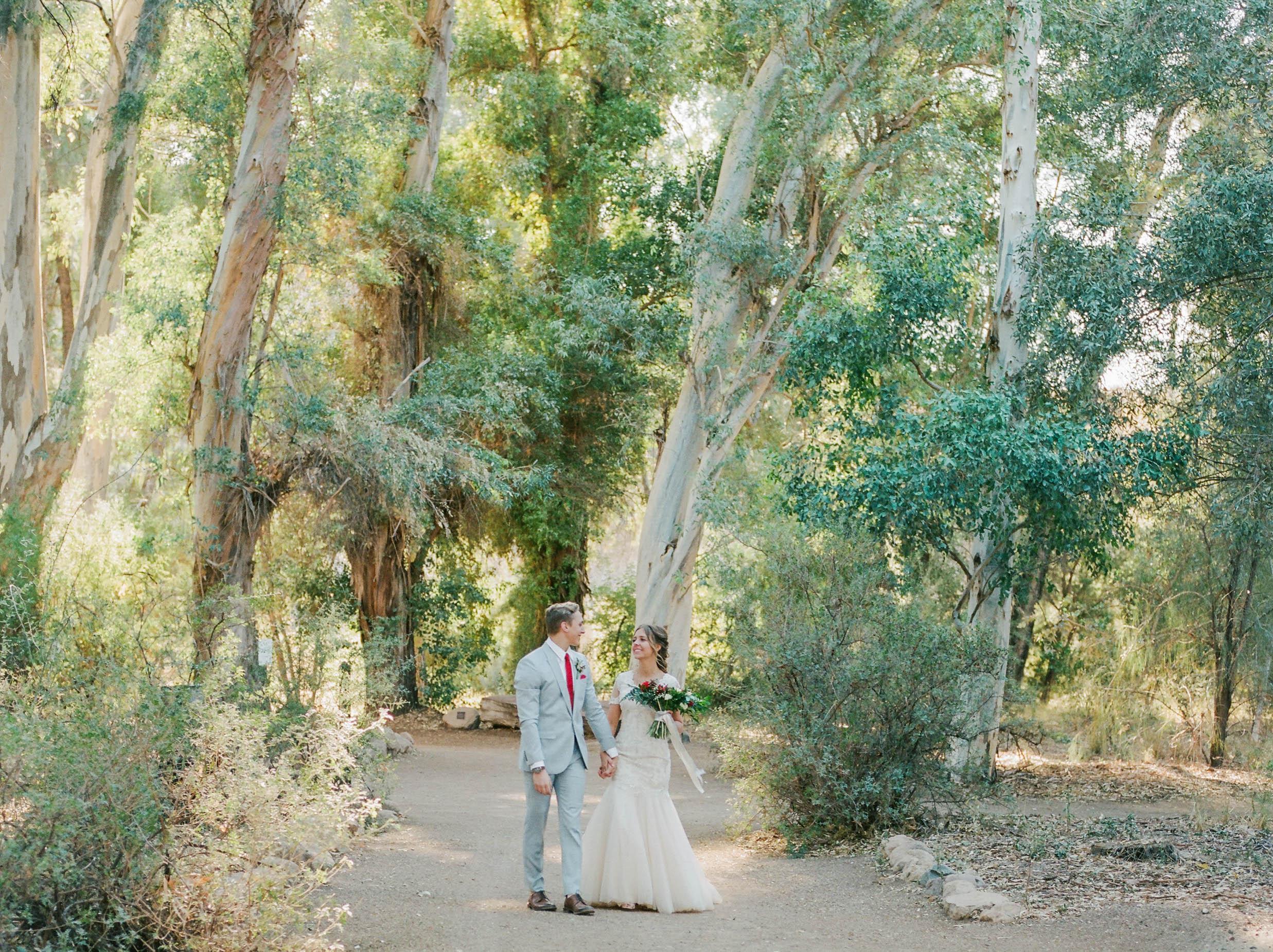 Bridals-107.jpg