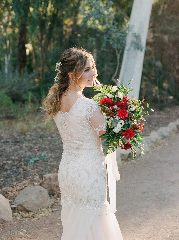 Bridals-82.jpg