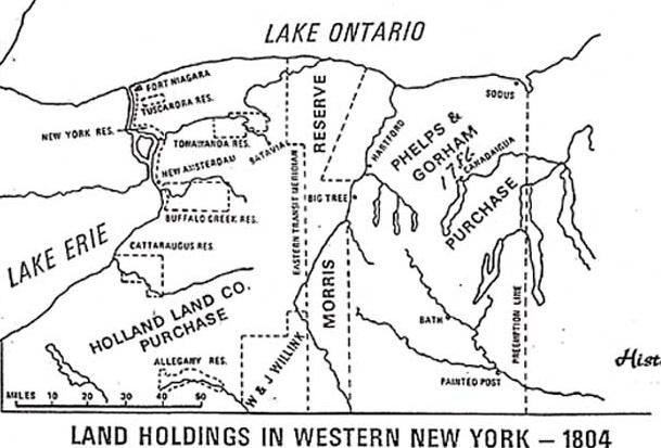 1804landholdings.jpg