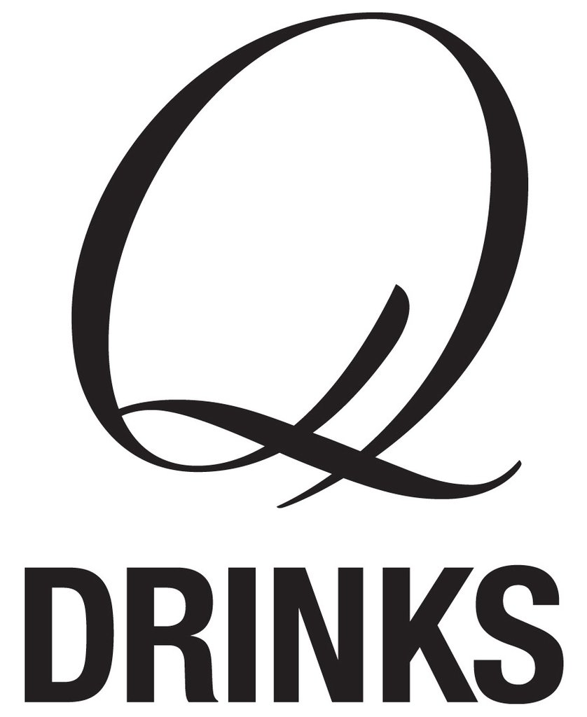 q-drinks-logo_1024x1024.jpg