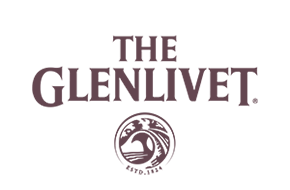 the-glenlivet-logo.png