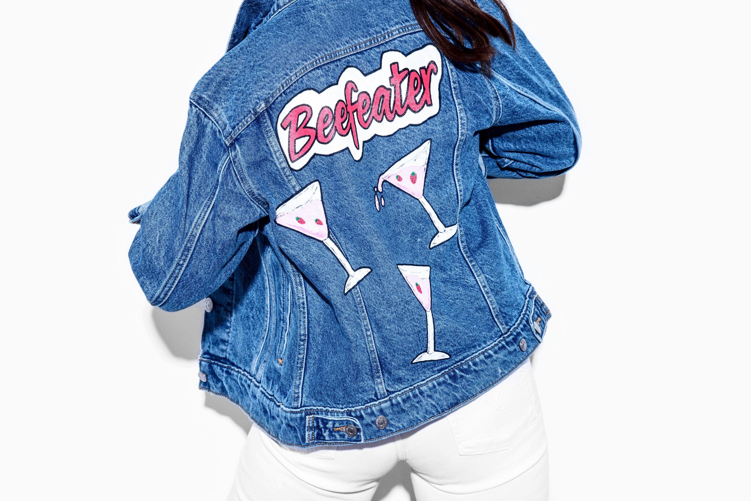 BeMixed / Swoon