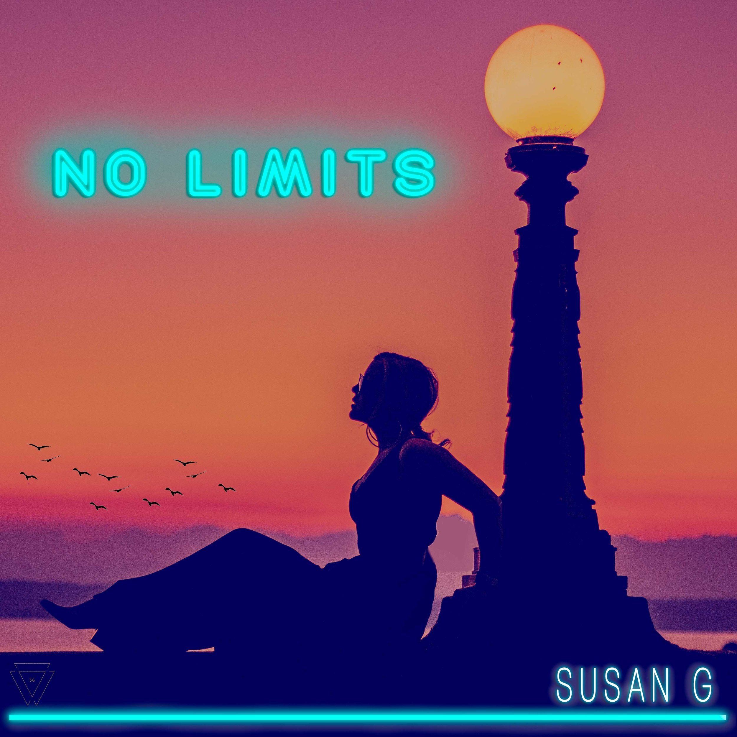 No Limits COVER SMALL.JPG