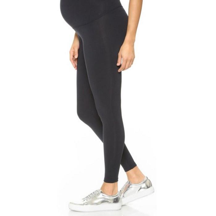 david-lerner-maternity-leggings-maternity-legg.jpg