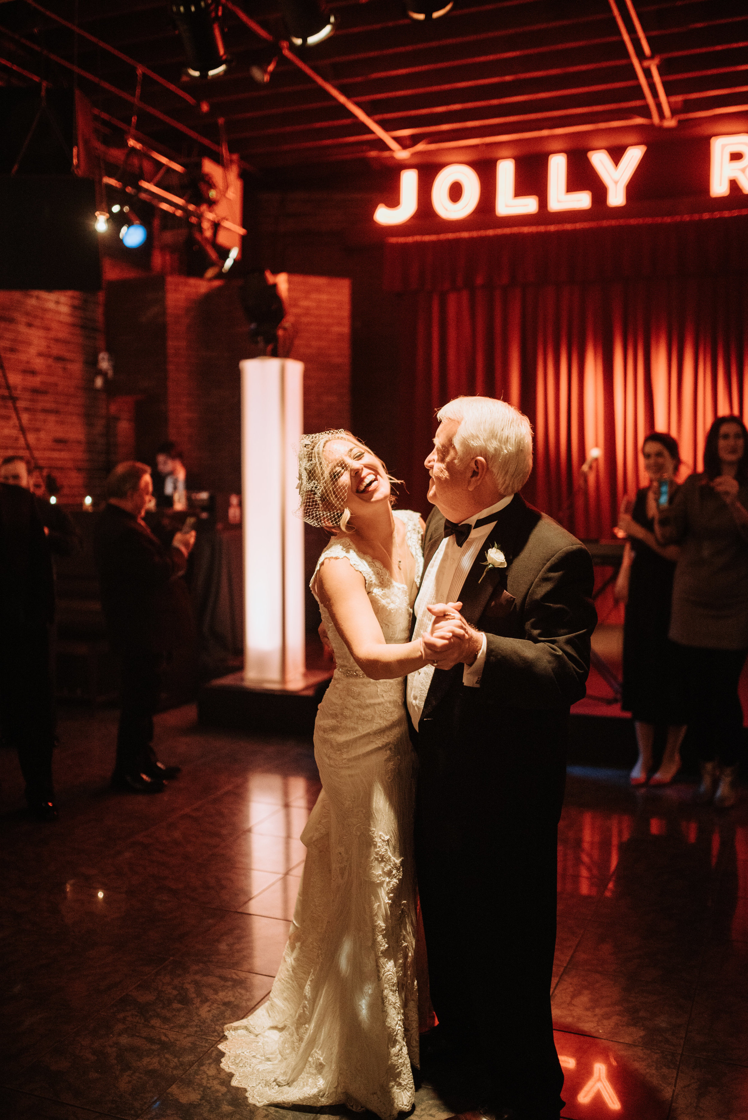 Married Susan Jake-Married Susan Jake 2-0102.jpg