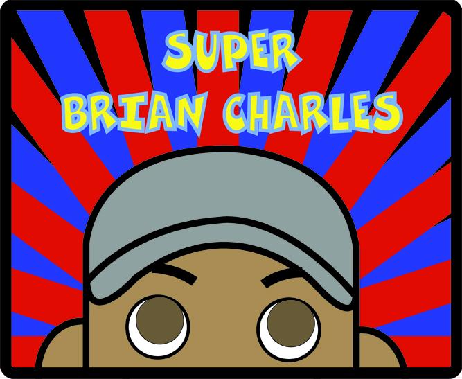 superbriancharles_title.jpg