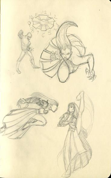 amazona_sketches001.jpg