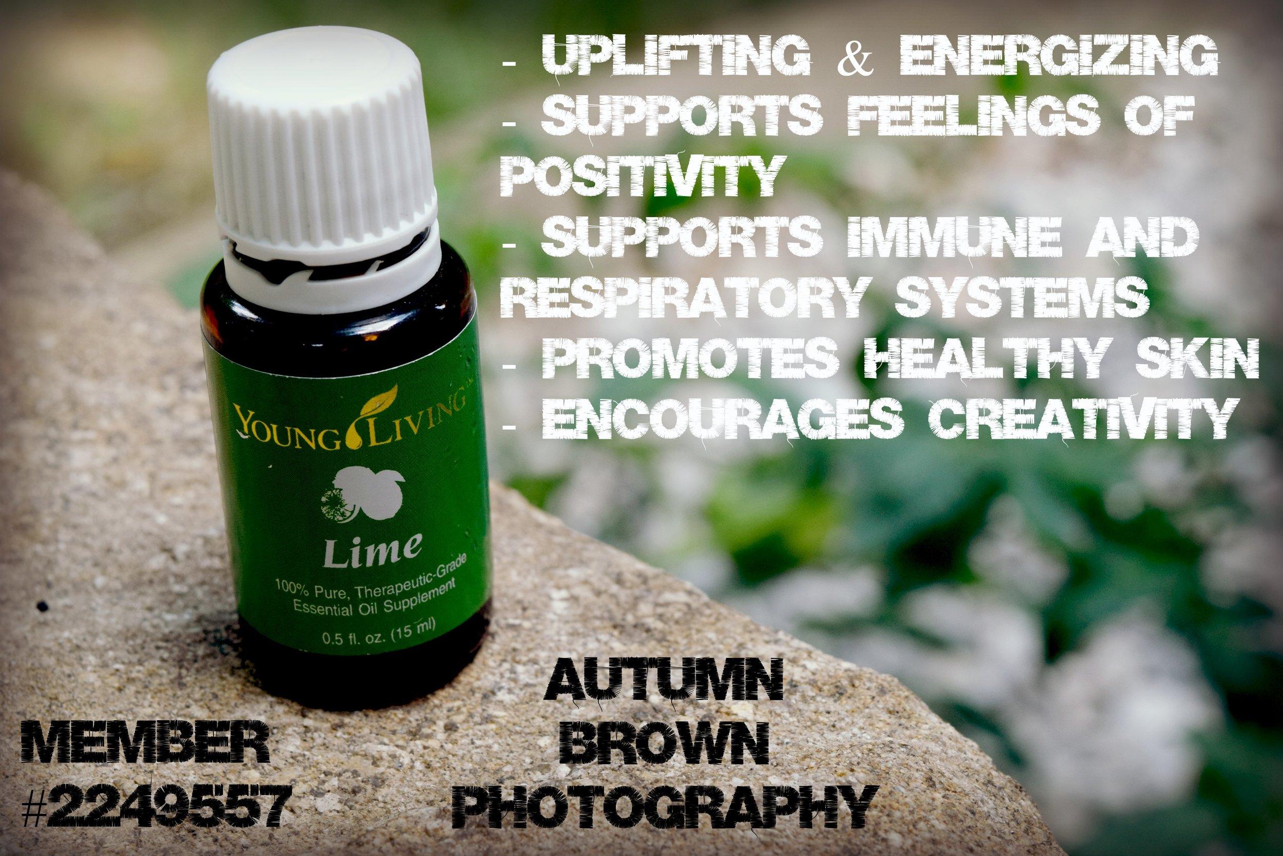 lime-01.jpg