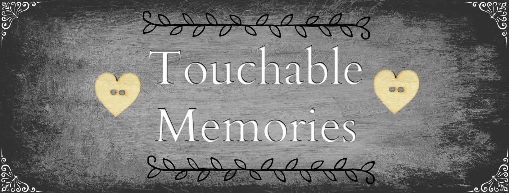 Touchable Memories Header.jpg