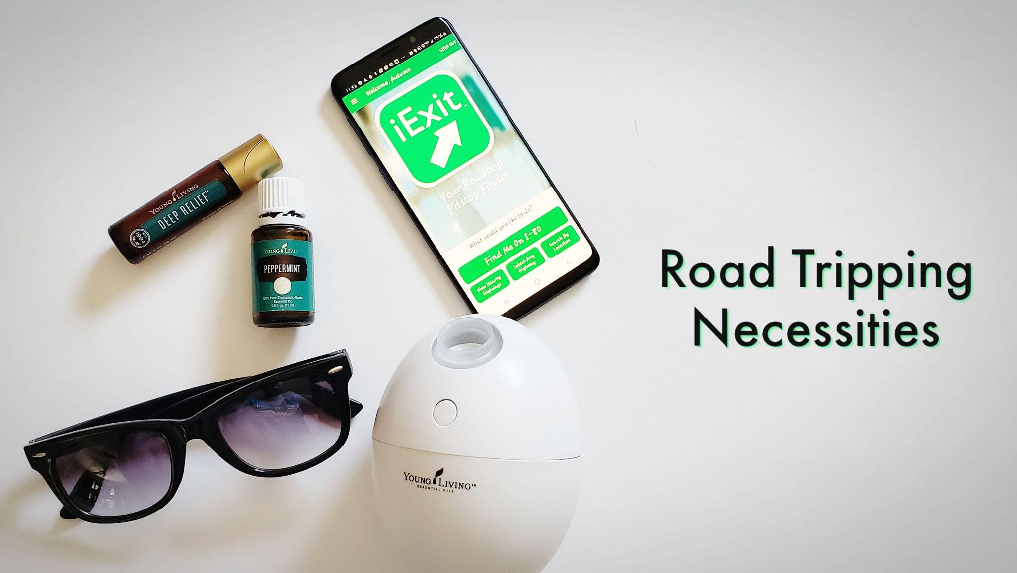 roadtripping necessities.jpg