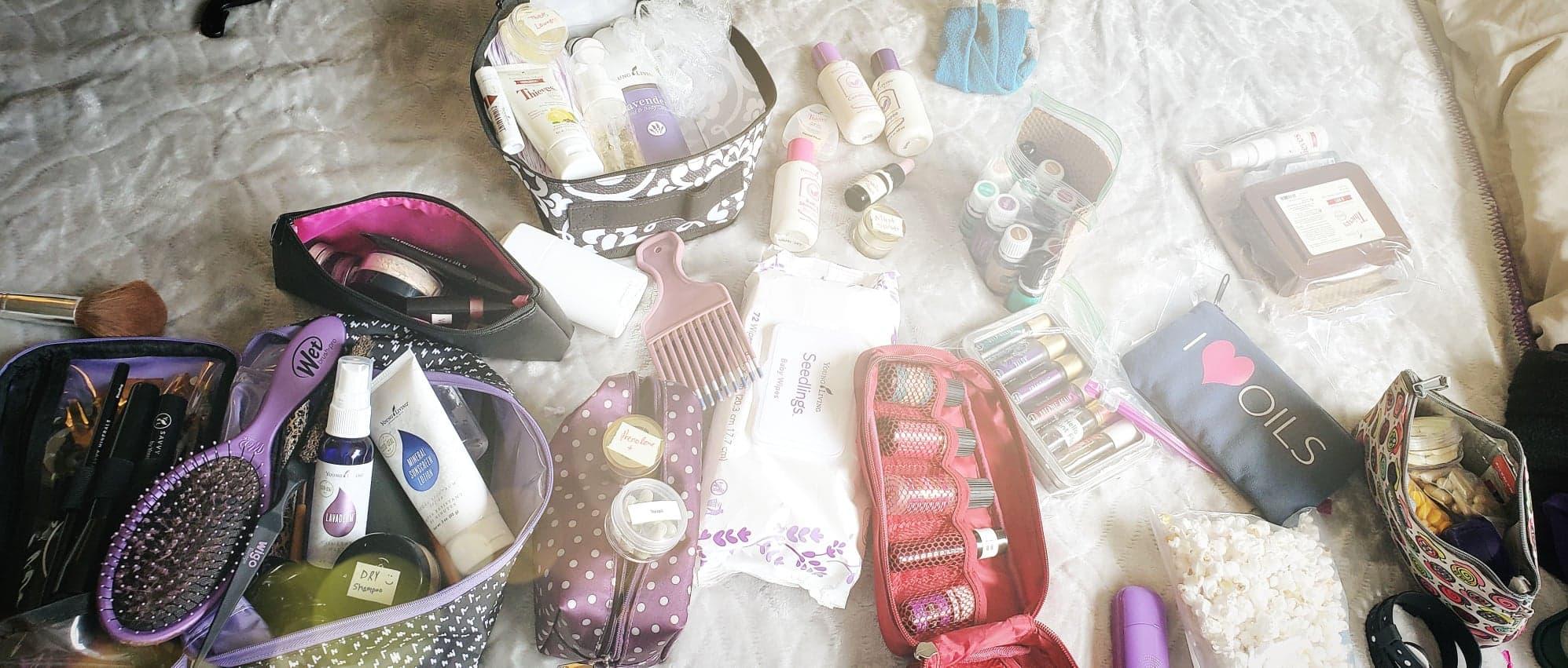 YL packing.jpg