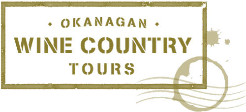 Okanagan Wine Country Tour