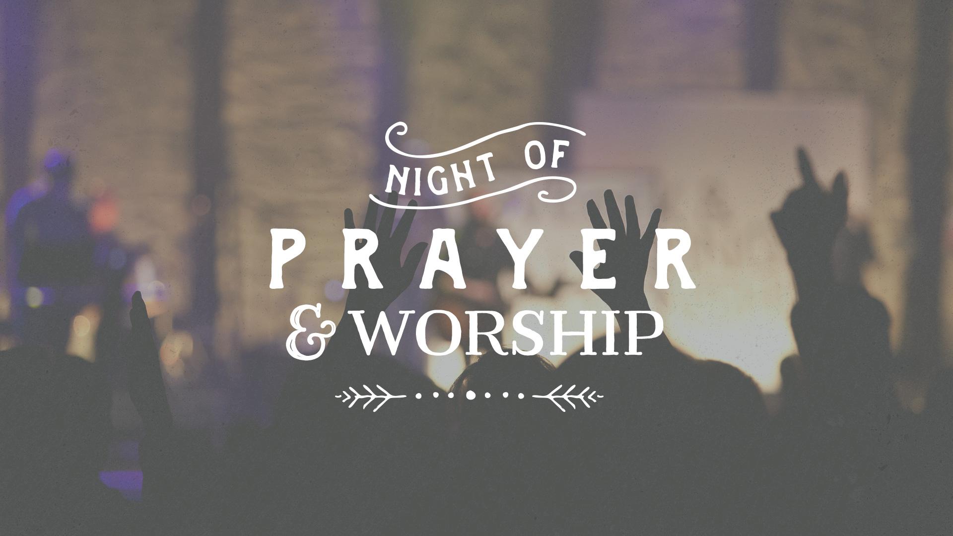 worship and prayer (1).jpg