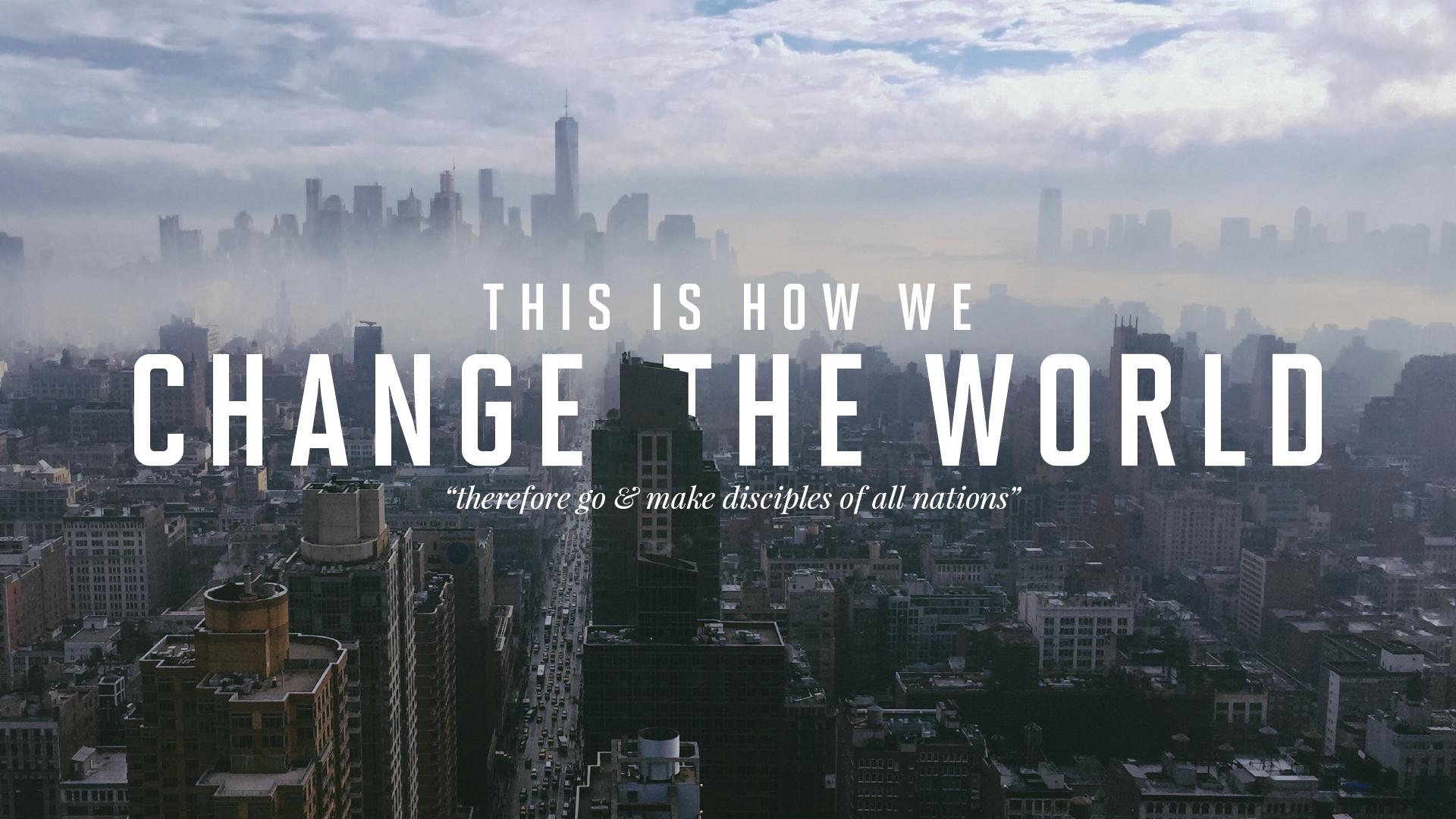 COTK-ChangeTheWorld-SS.png