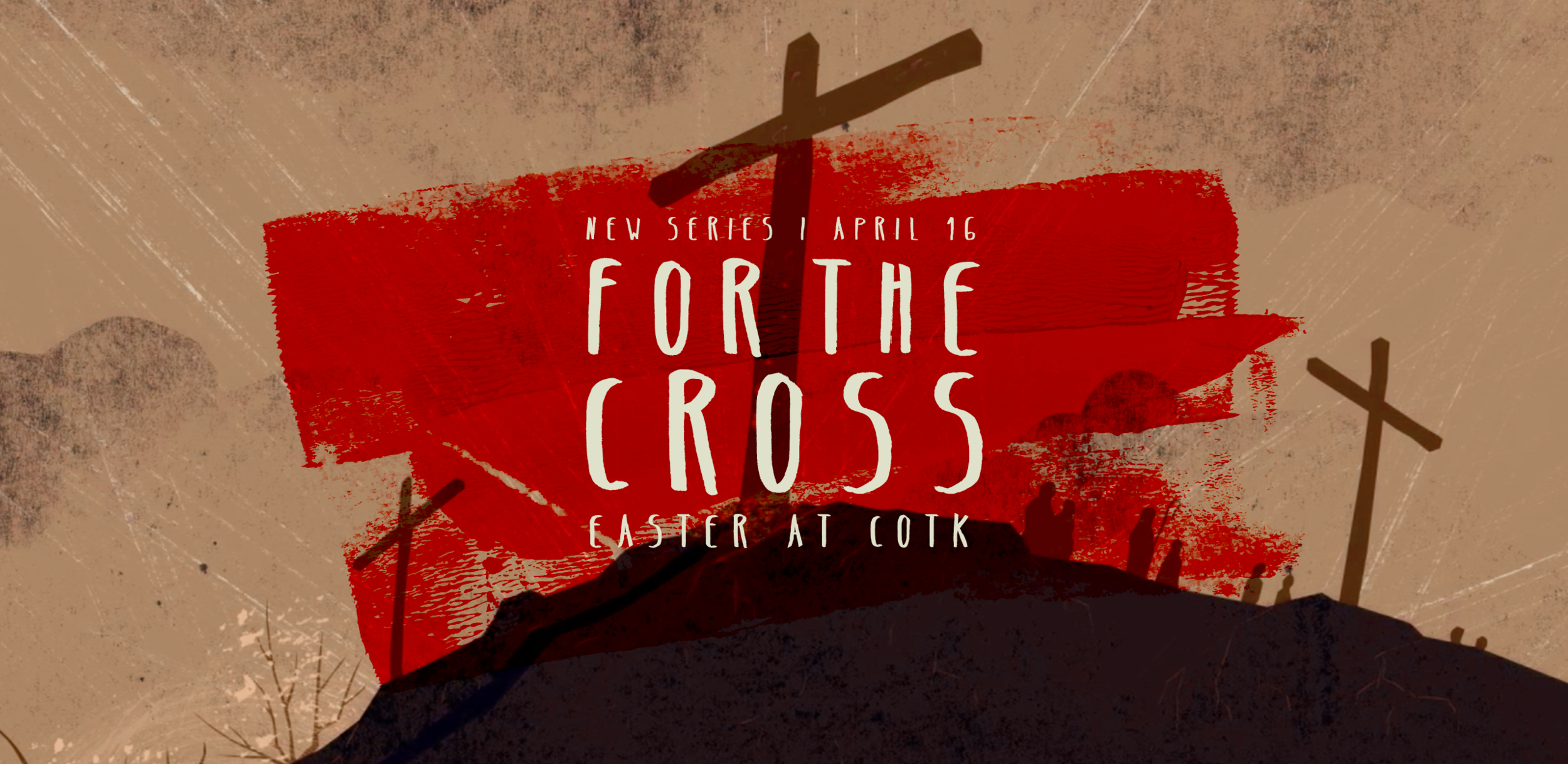 COTK_ForTheCross_WS_Promo.png