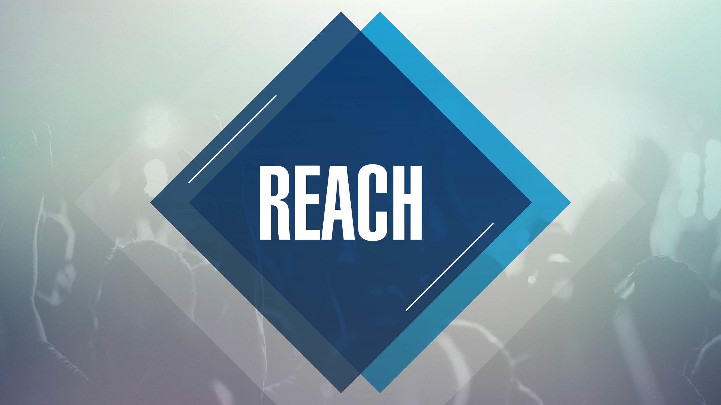 Reach Slide.jpg