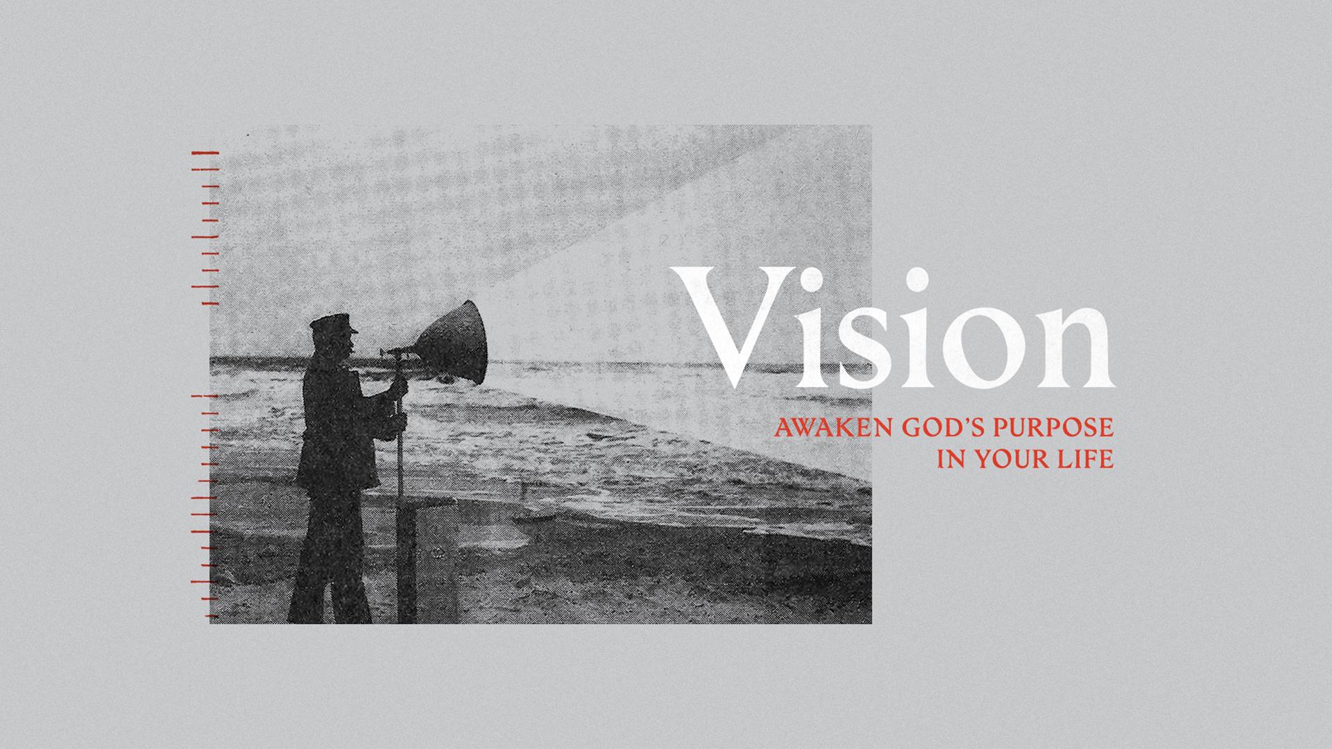 1920x1080_visionslide_graphic.jpg