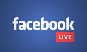 FB Live 21 Days.jpg