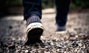 prayer walks.jpg