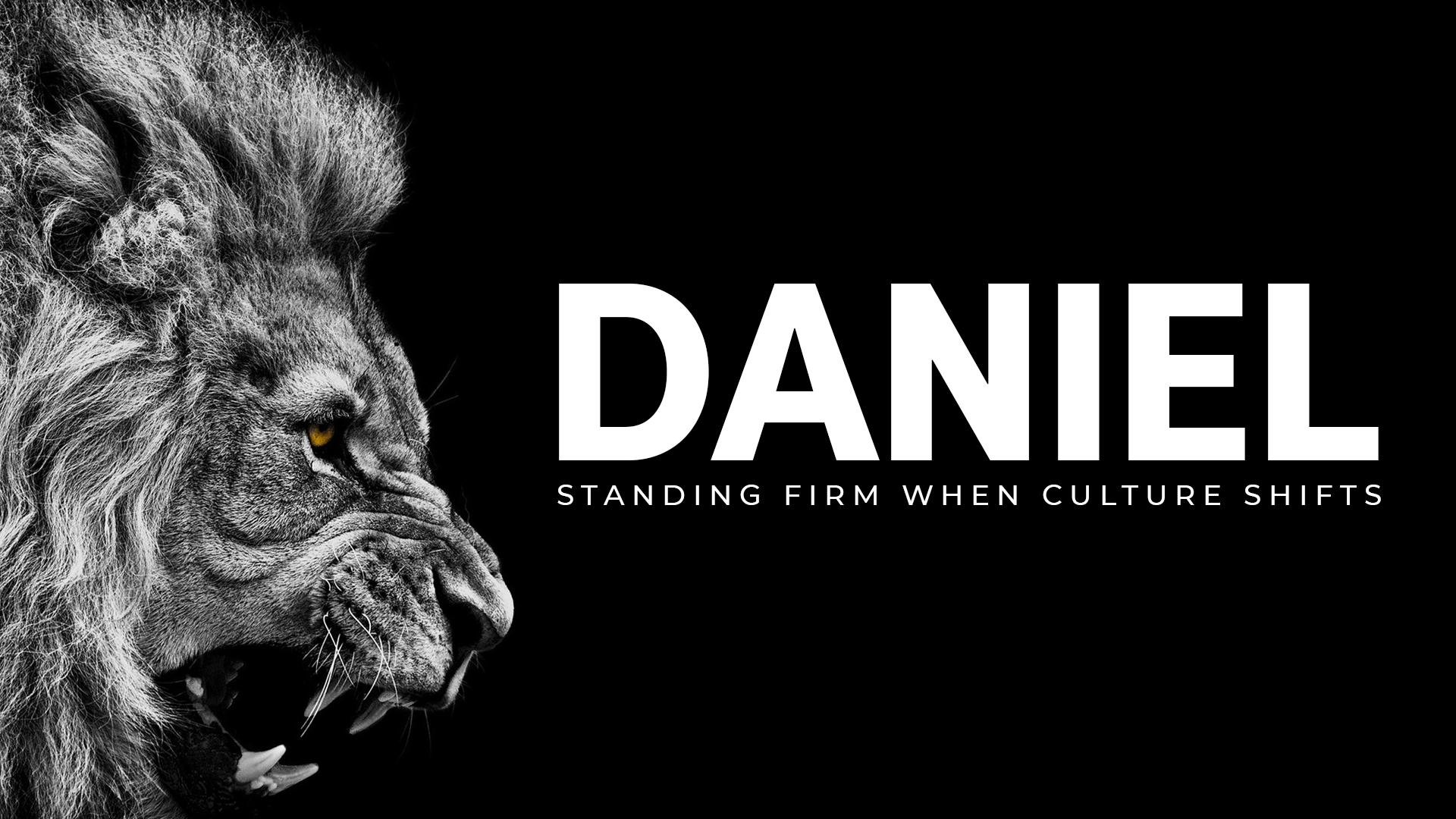 Daniel_TITLE.png