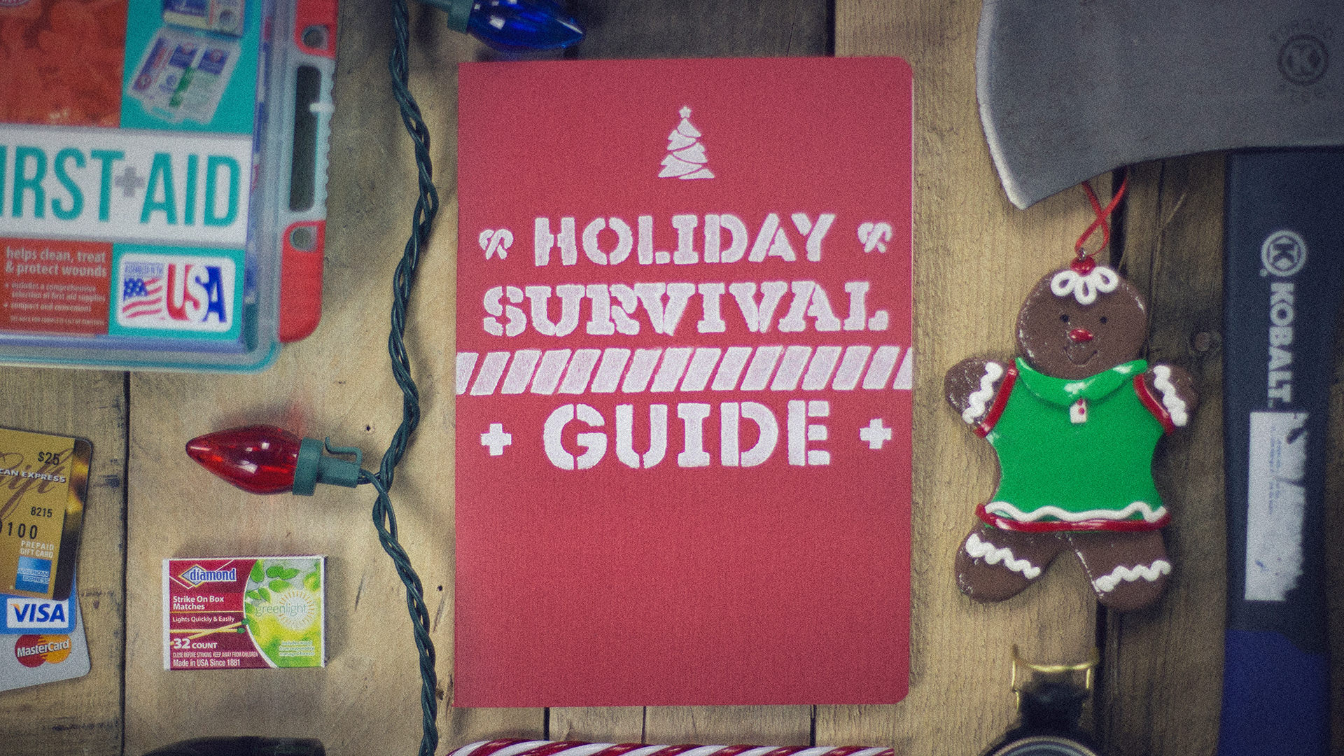 Holiday Survival Guide Cropped copy.jpg