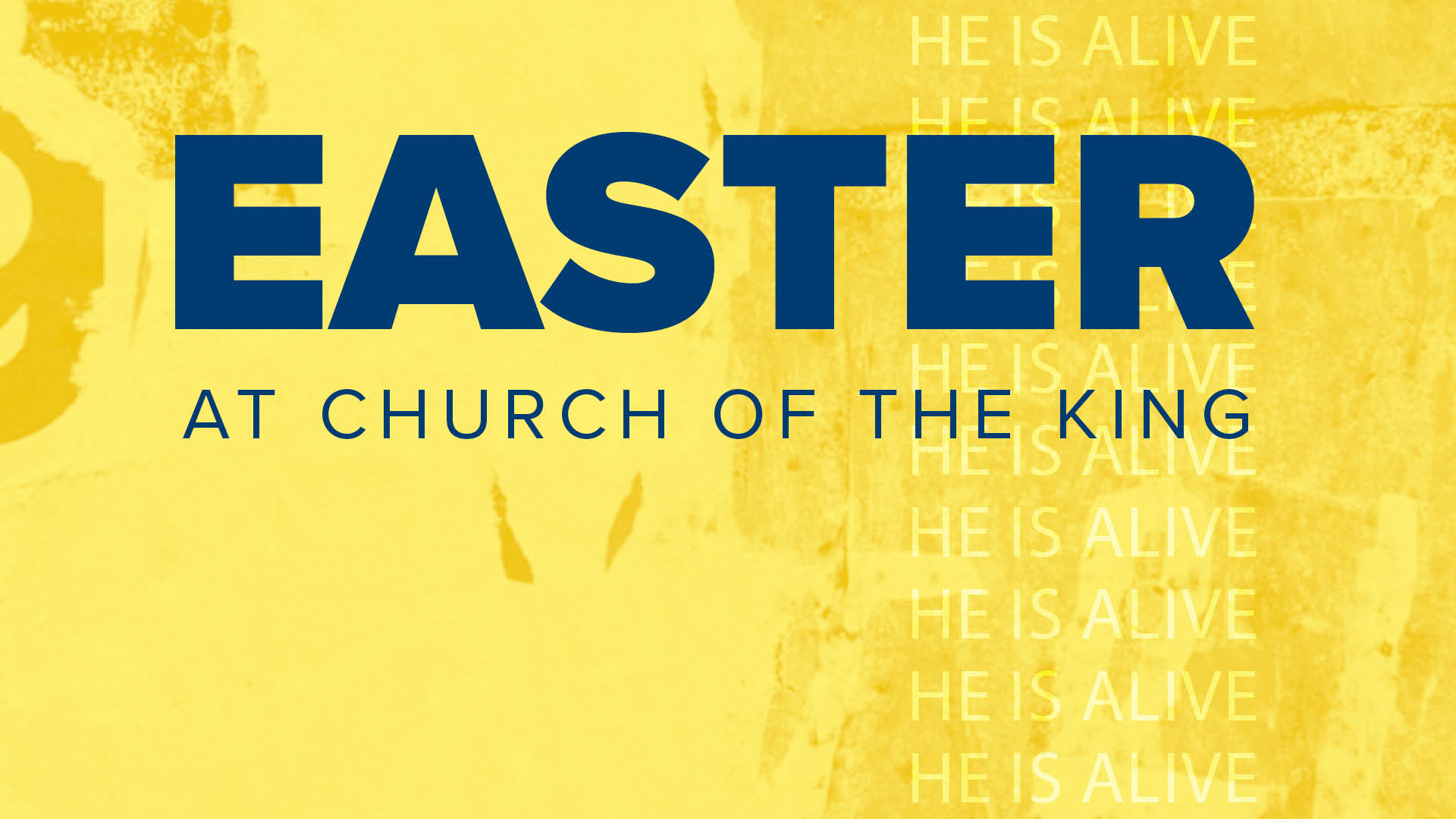 Easter 2019 Title Graphic.jpg