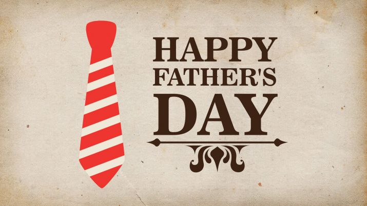 happey-fathers-day-main-1560582853.jpg