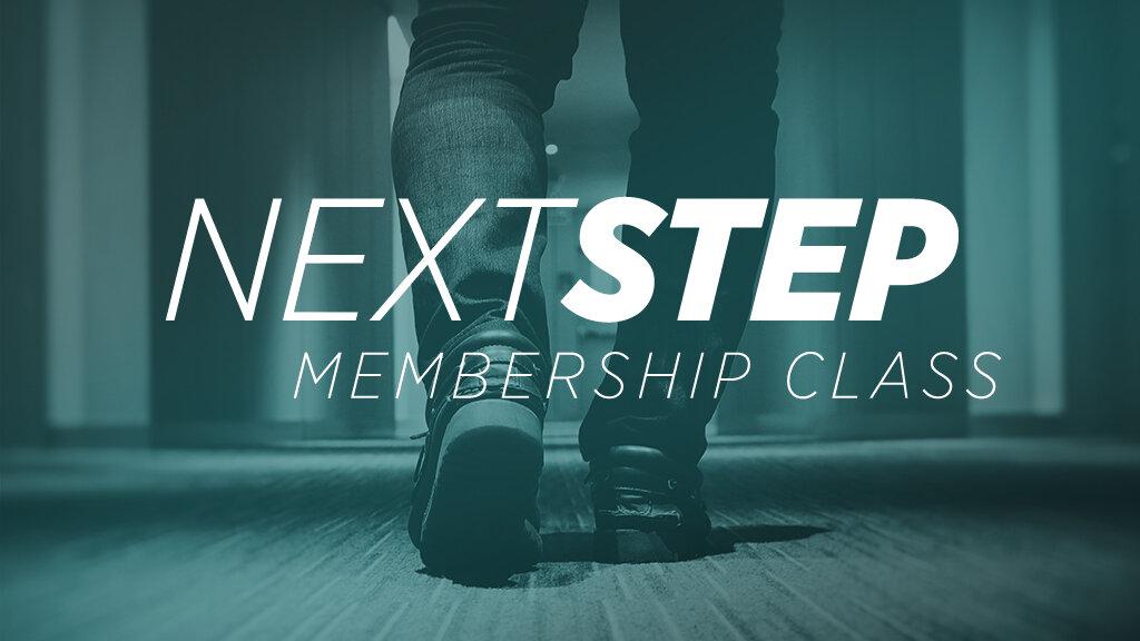 Membership-Class (1).jpg