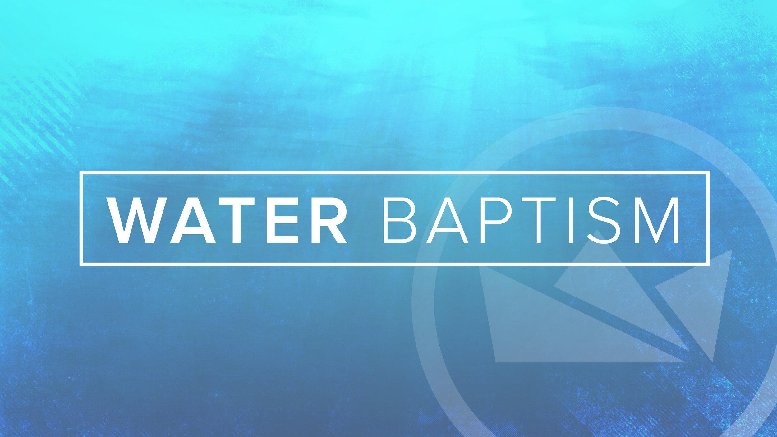 Water Baptism PPSlide.jpg