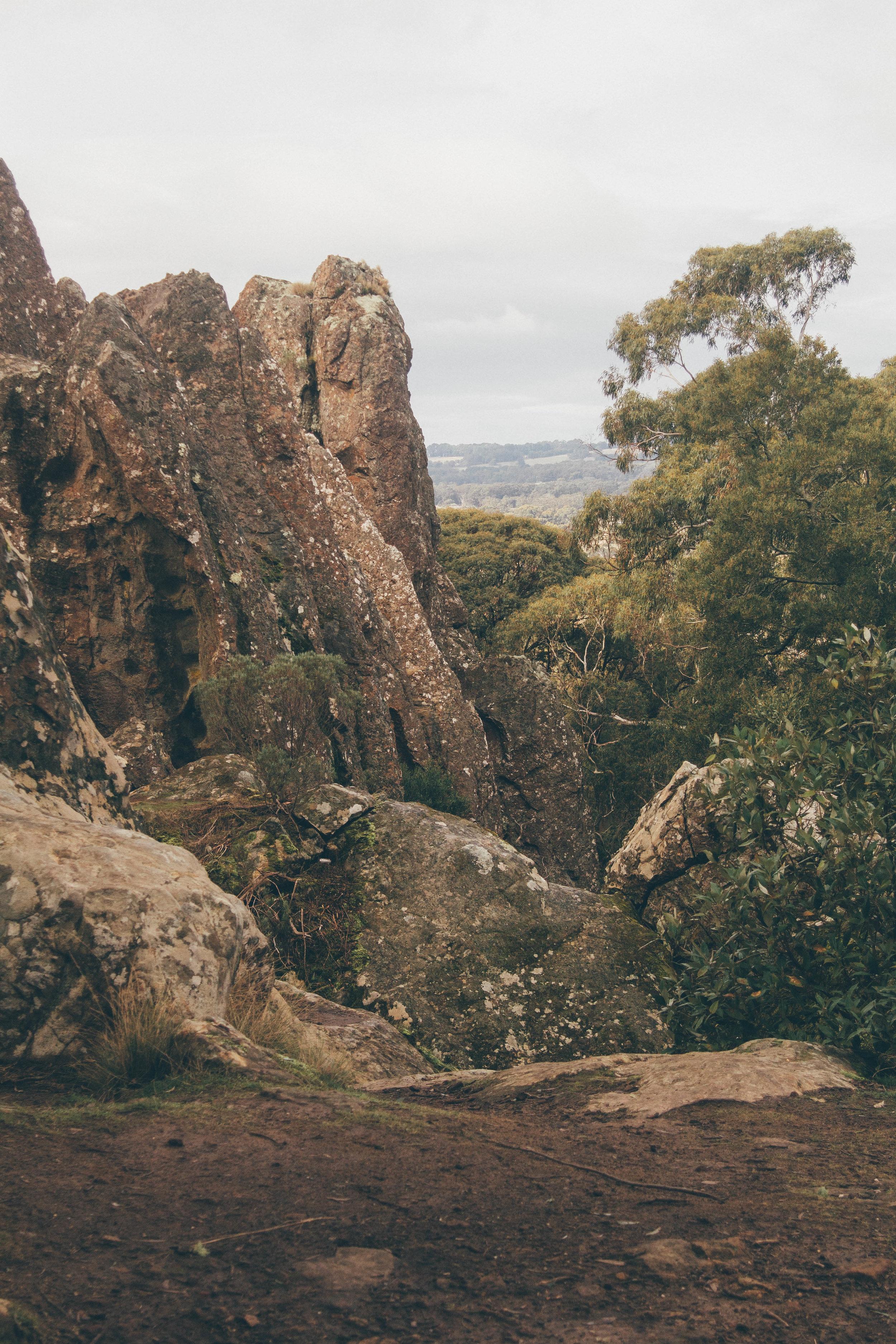 hangingrock-8.jpg