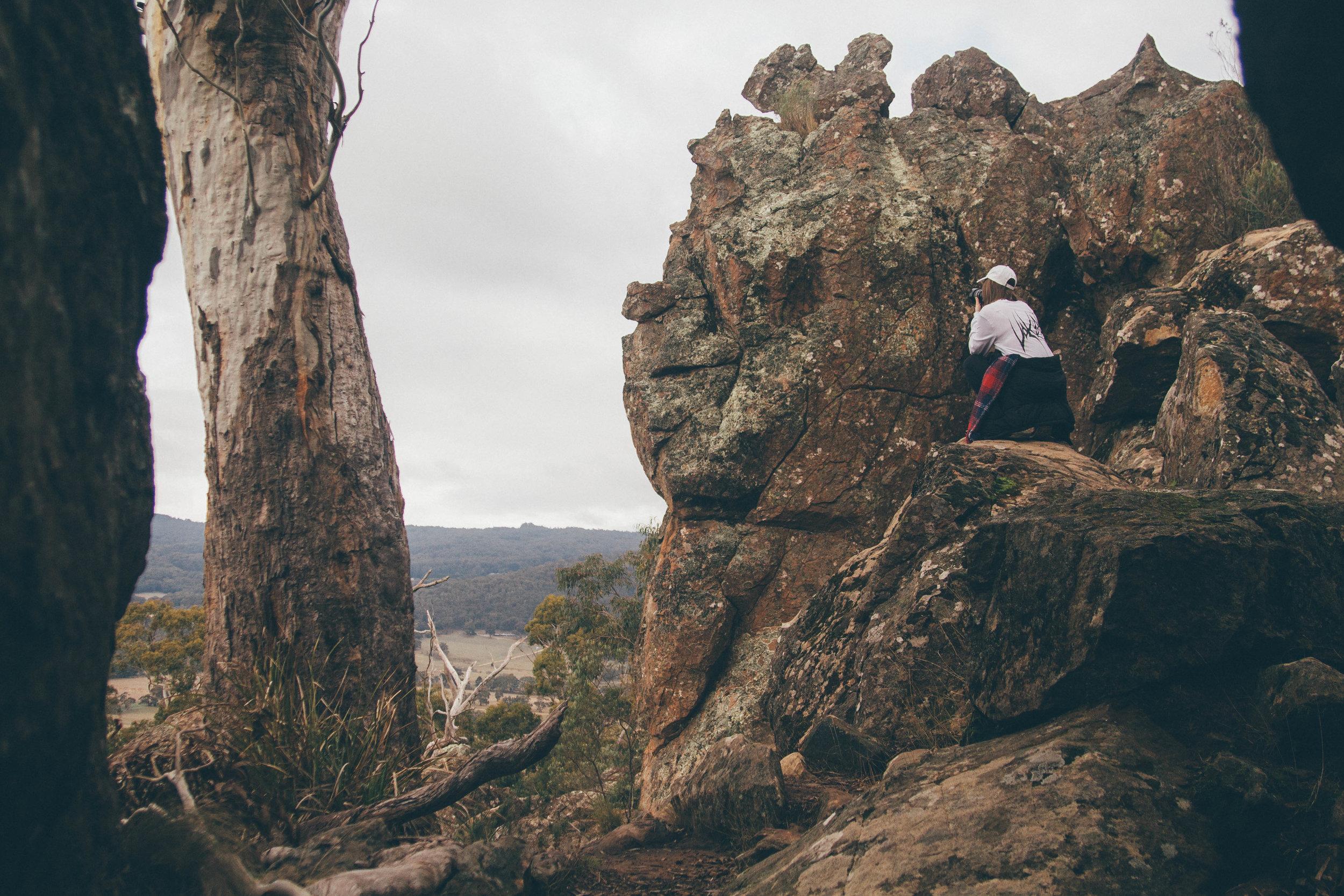 hangingrock-27.jpg