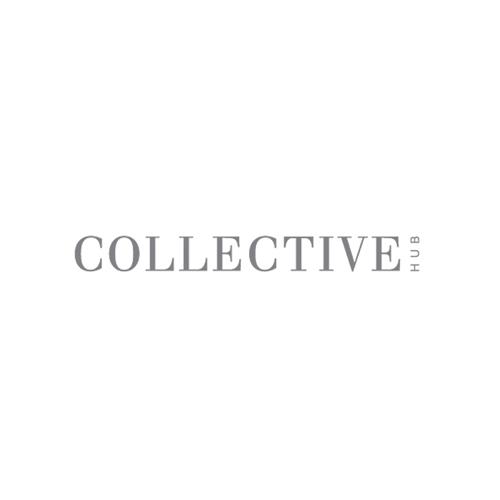 collective hub.jpg