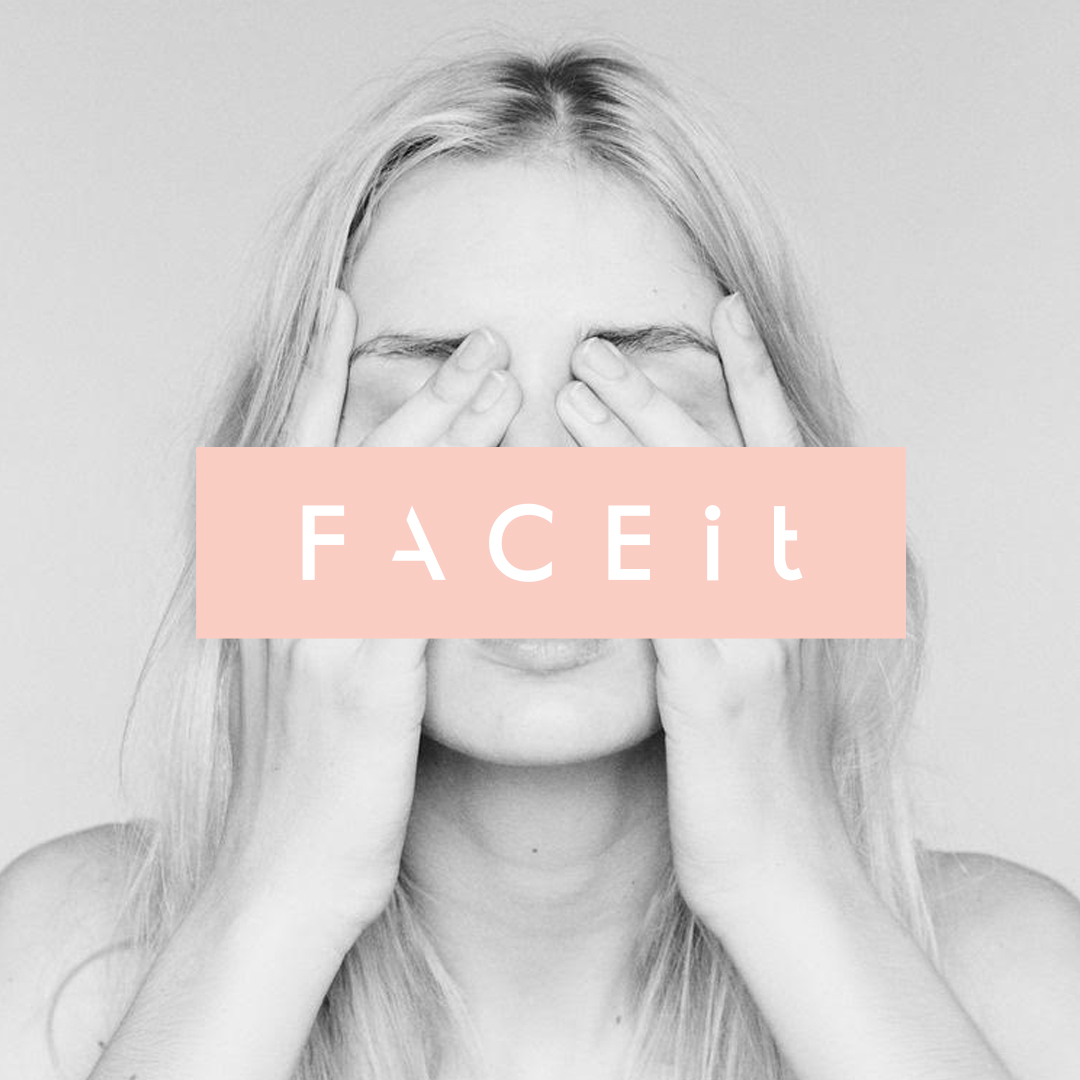Face It Austrlaia