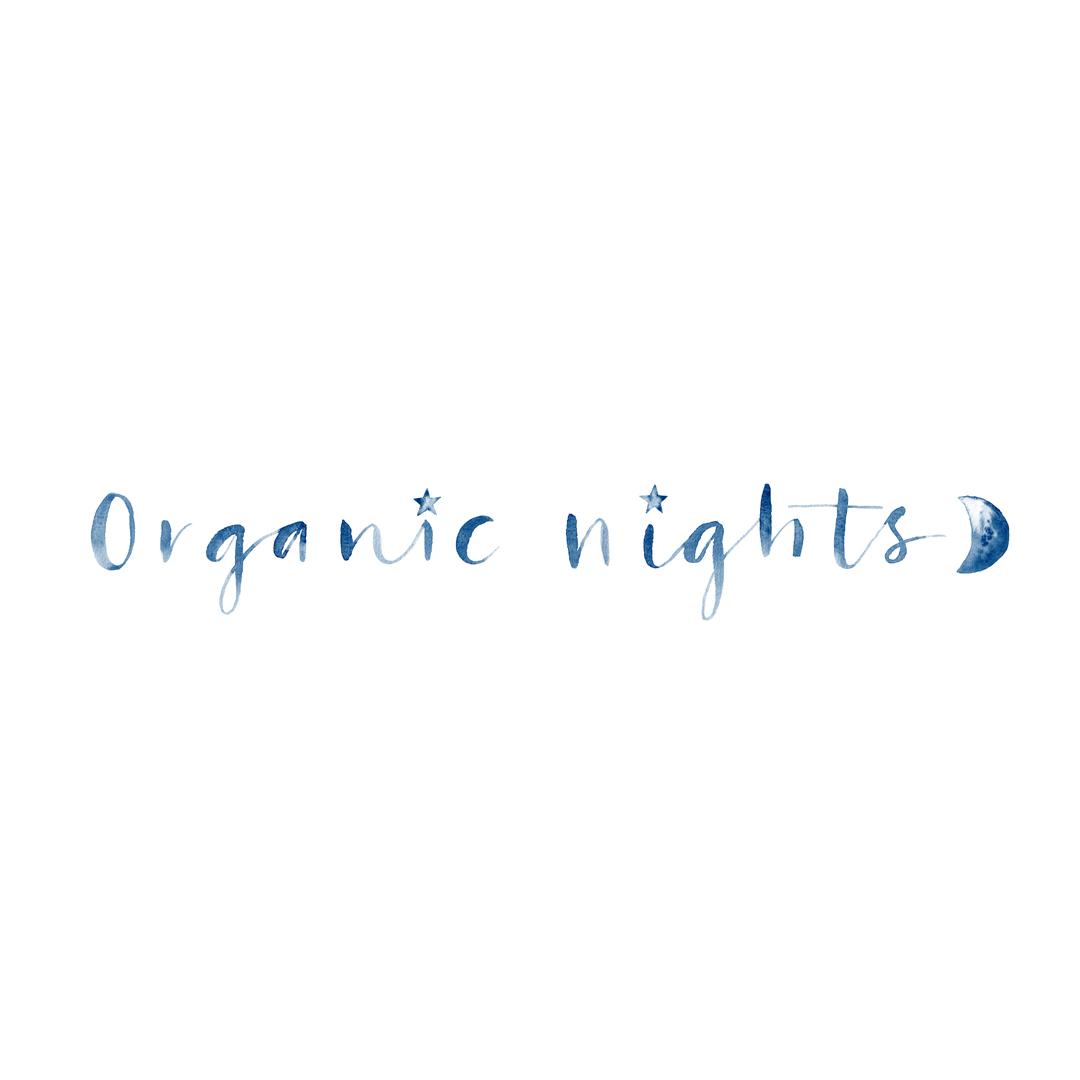 Organic Nights