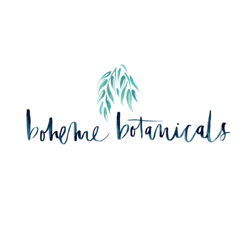 Boheme Botanicals