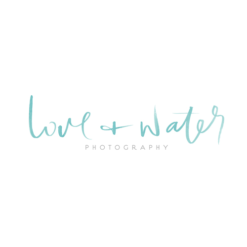 Love & Water Photography