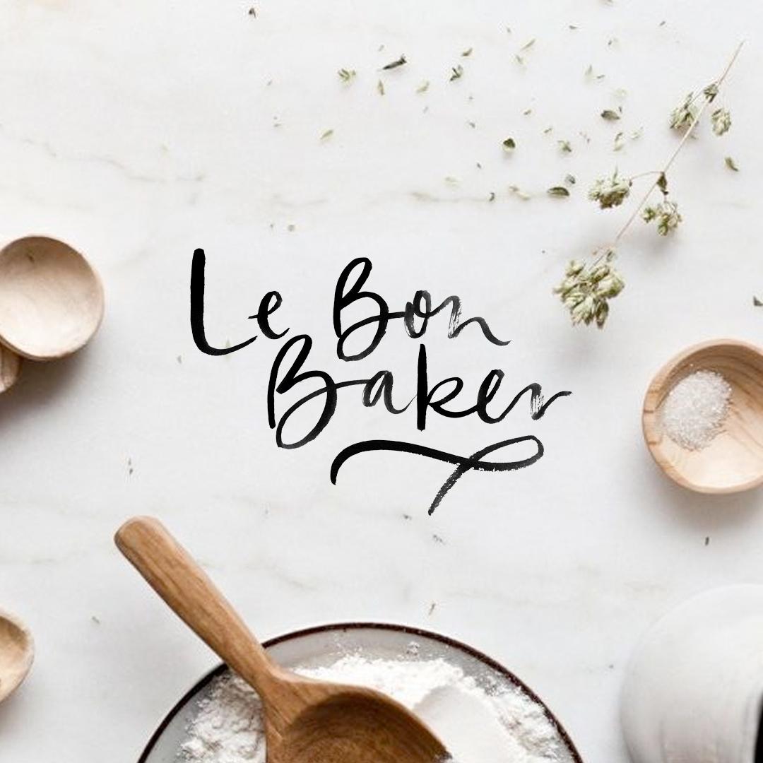 Le Bon Baker