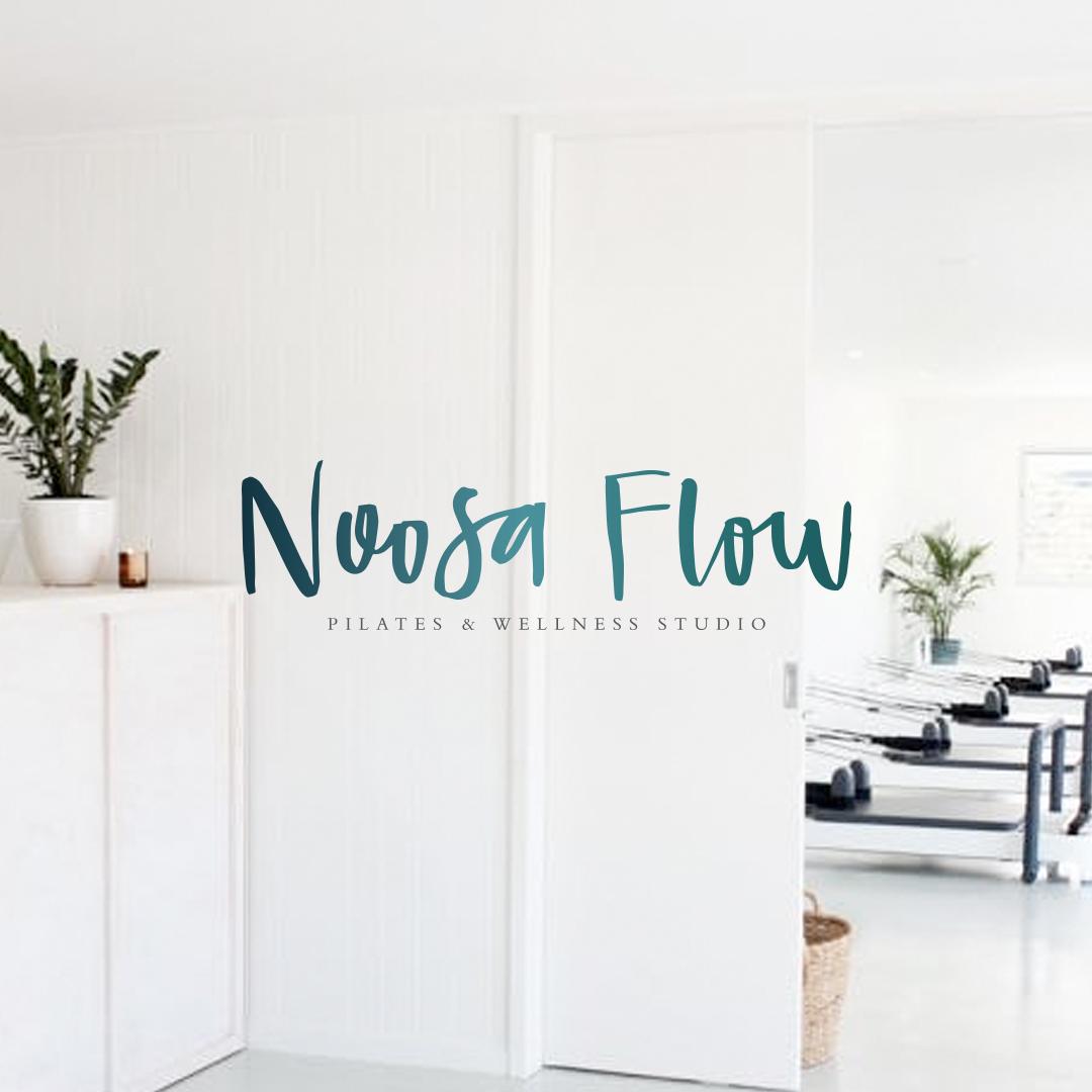 Noosa Flow