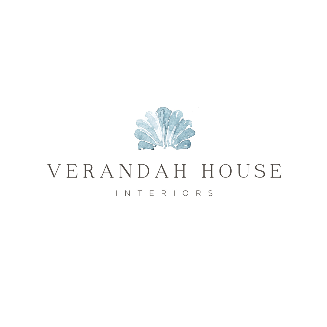 Verandah House Interiors
