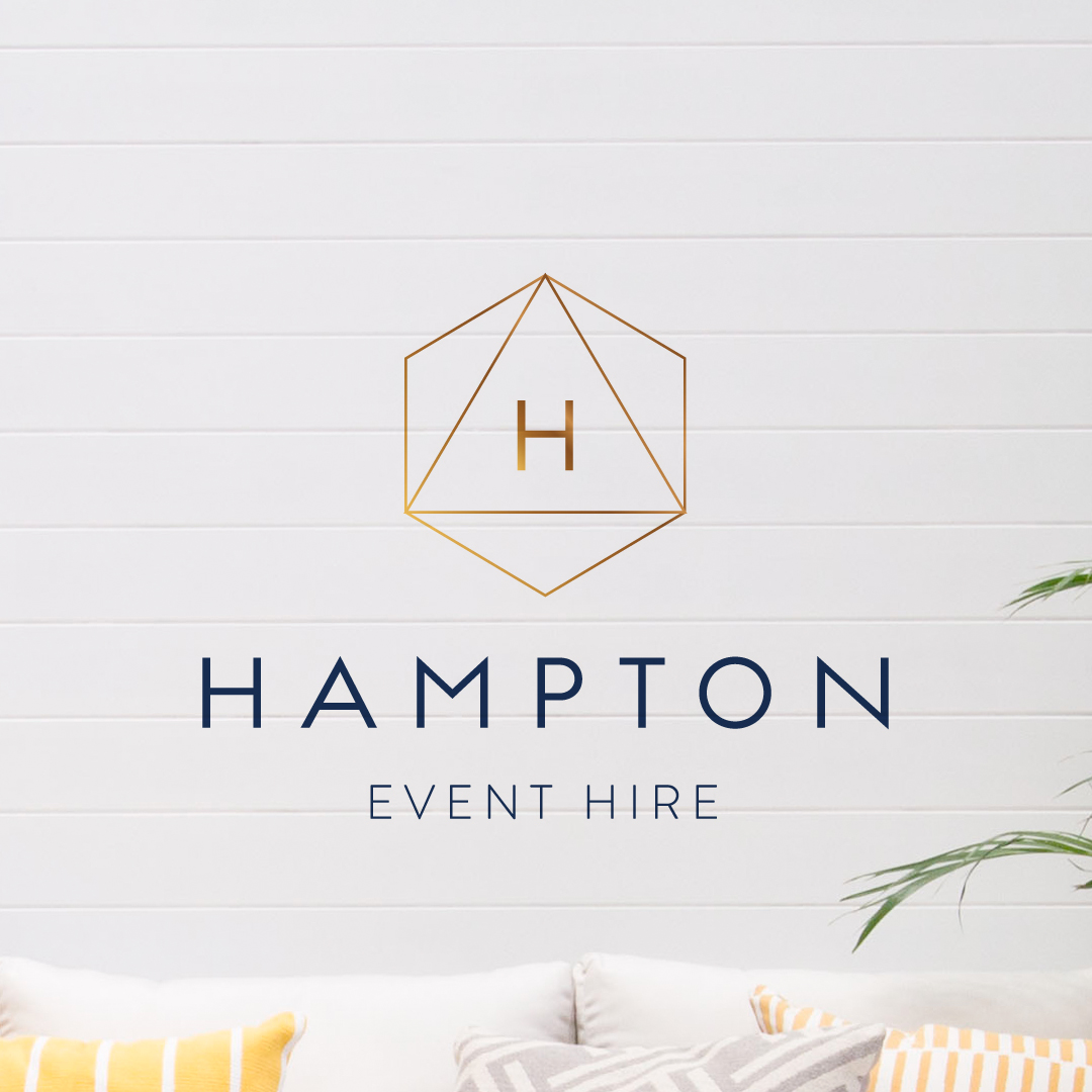 Hampton Event Hire