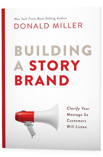Story Brand.jpg
