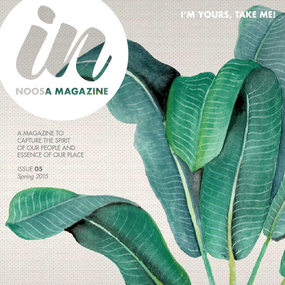 InNoosa Cover_SQ.jpg